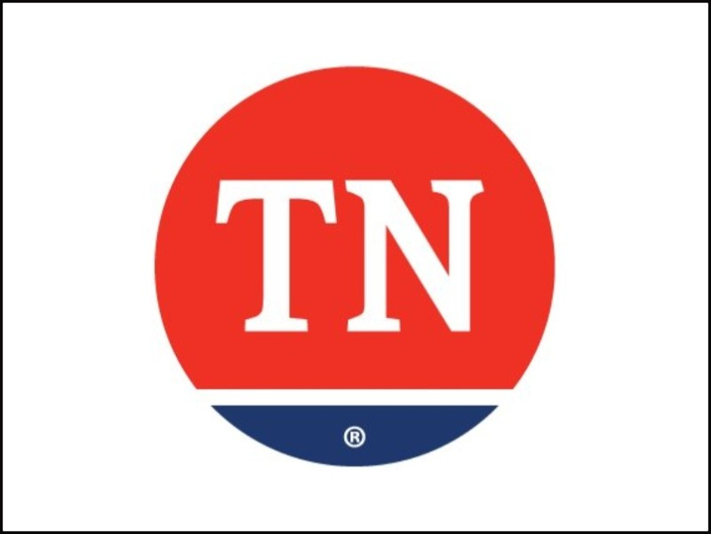 tennessee dept of commerce and insurance
